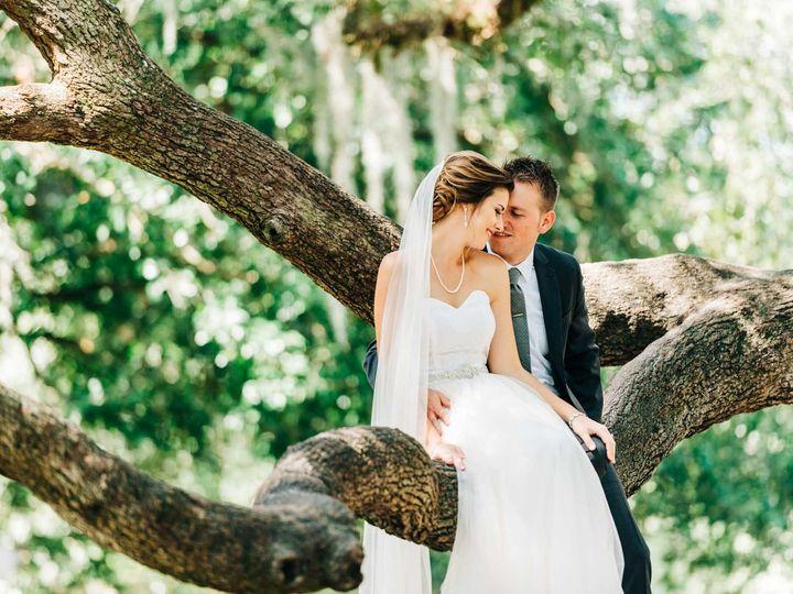 Tmx Je Web 12 Of 48 51 1936583 158741046524316 Saint Paul, MN wedding photography