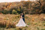 Bethany Jackson Photography image