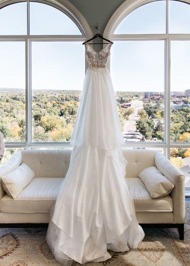 platinum wedding the pinery 3 51 1046583