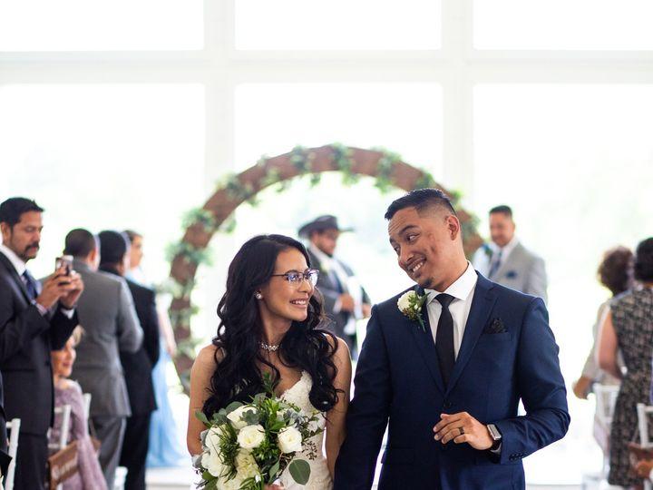 Tmx 00023 Ar 49 51 46583 159353411968773 Sugar Land, TX wedding dj