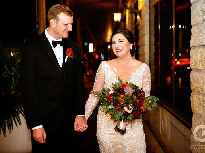 Tmx Af 1 2 51 46583 159353407615533 Sugar Land, TX wedding dj