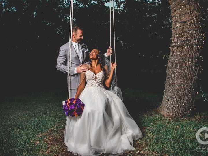 Tmx Af 3 51 46583 159353521799038 Sugar Land, TX wedding dj
