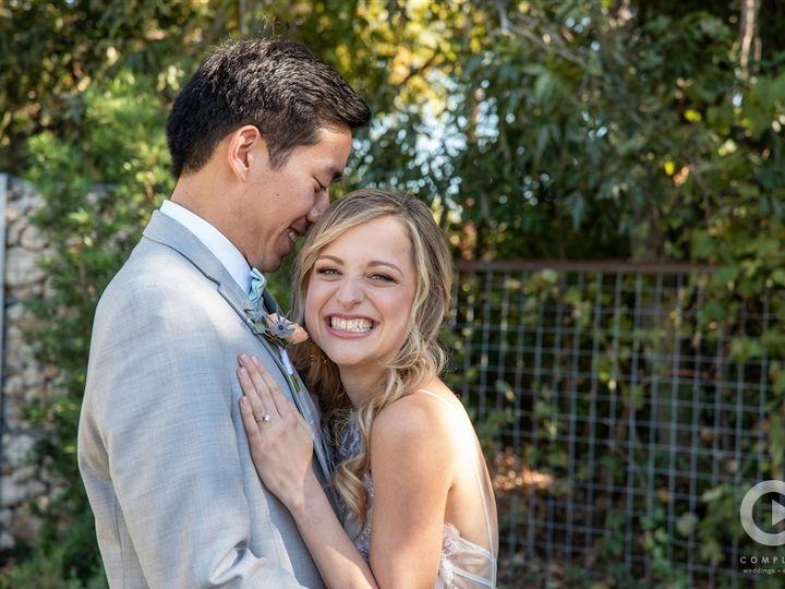 Tmx Ar 17 51 46583 159353493483366 Sugar Land, TX wedding dj