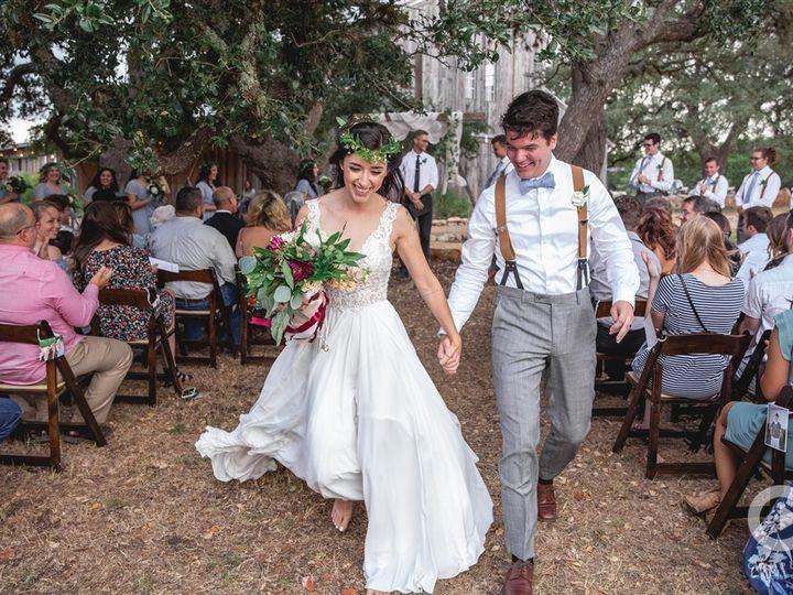 Tmx Ar 36 51 46583 159353553921225 Sugar Land, TX wedding dj