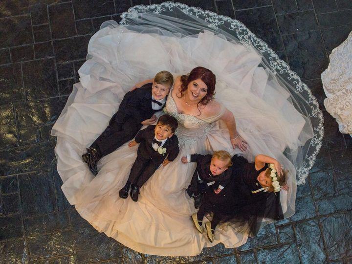 Tmx Ar 45 51 46583 159353452074095 Sugar Land, TX wedding dj