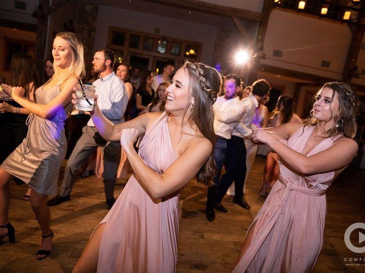 Tmx Ar 70 51 46583 159353534061107 Sugar Land, TX wedding dj
