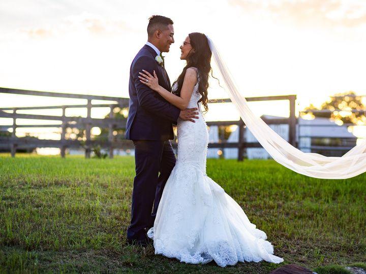Tmx Ar 82 51 46583 159353540263879 Sugar Land, TX wedding dj