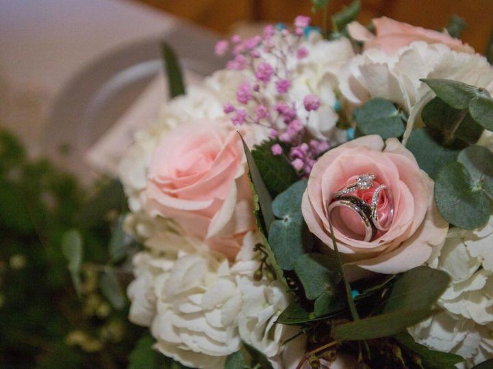 Tmx D 35 51 46583 159353402568467 Sugar Land, TX wedding dj