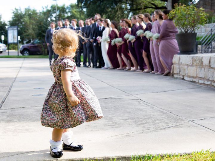 Tmx Img 5710 51 46583 159353417197984 Sugar Land, TX wedding dj