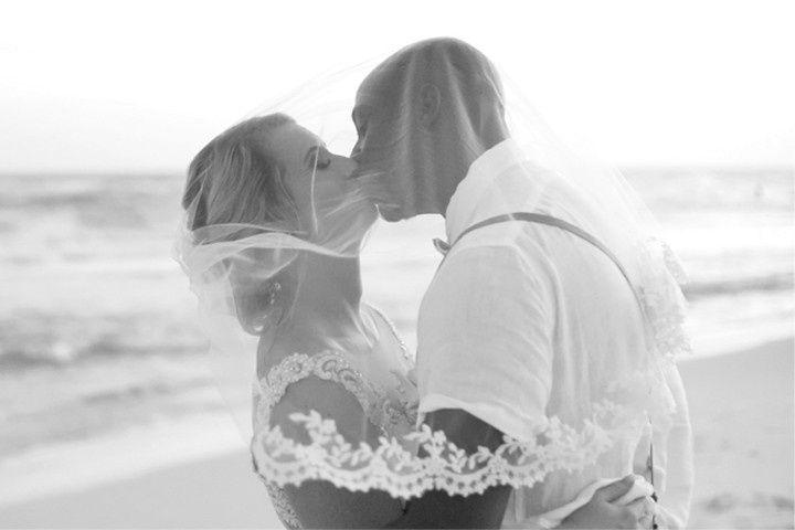 30a wedding video 51 1546583 1572469790