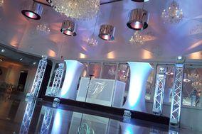 Platinum Entertainment DJs