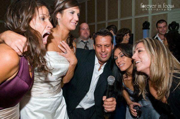 Tmx 1262744499129 Jessica1160 Purchase, NY wedding dj