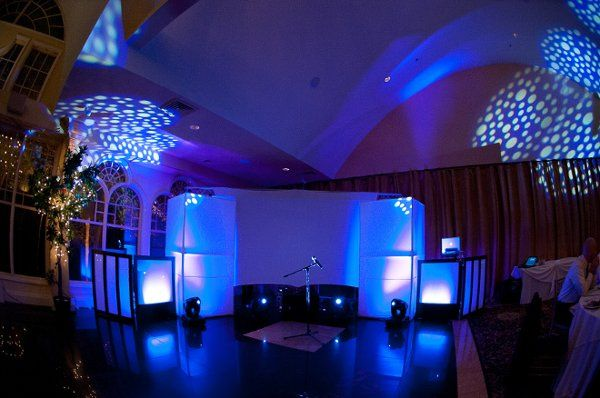 Tmx 1319292055074 LJStudios0579 Purchase, NY wedding dj