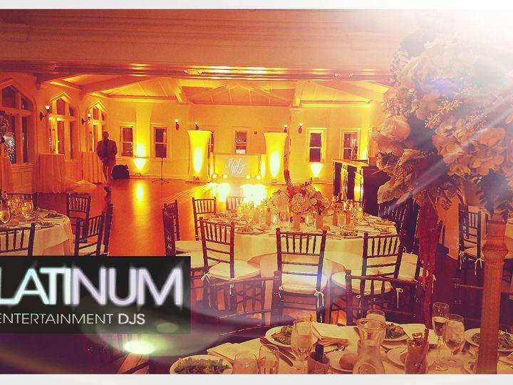 Tmx 1512915206058 20161119110033 Purchase, NY wedding dj