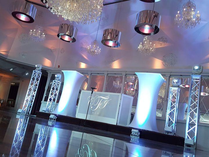Tmx 1512915216088 20170903171152jpg.0 Purchase, NY wedding dj