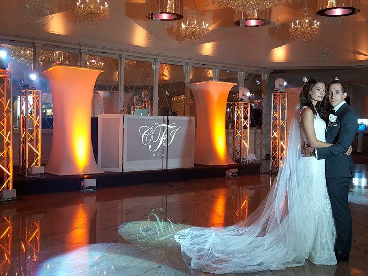 Tmx 1512915236512 20170903181542jpg.0 Purchase, NY wedding dj