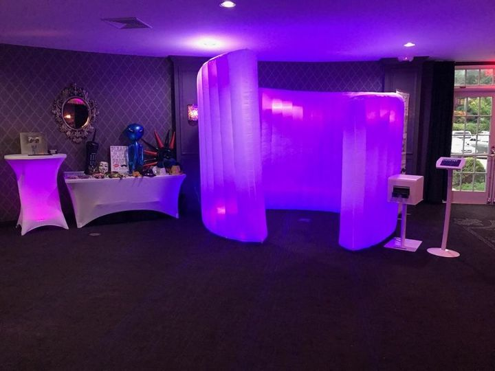 Tmx 1512915289736 Clientpart1503935843573img950500jpg.0 Purchase, NY wedding dj