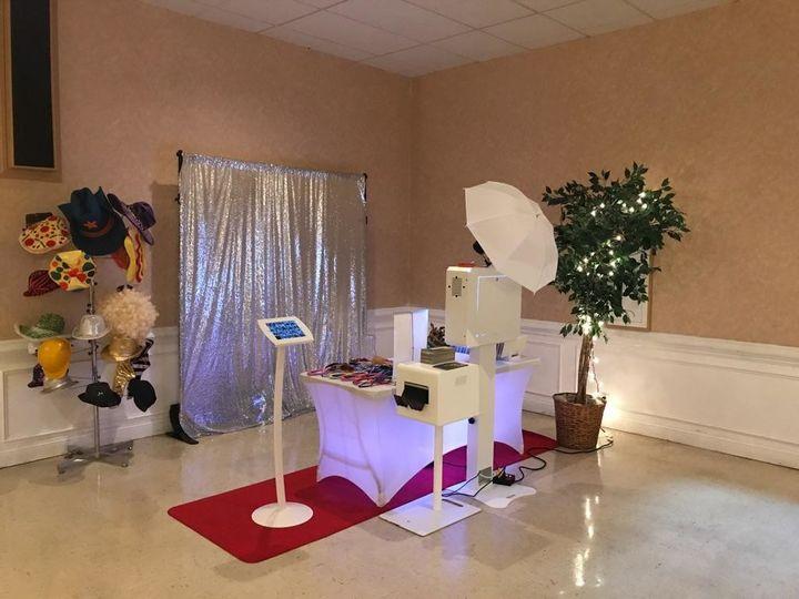 Tmx 1512915295437 Clientpart1503935843916img950588jpg.0 Purchase, NY wedding dj