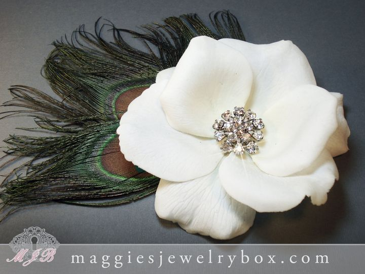 Tmx 1443926501815 Mjb Maggies Jewelry Box The Abby Adornment Bridal  Oswego wedding jewelry