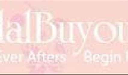 Bridal Buyout LLC
