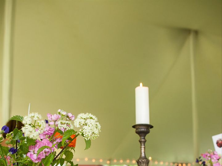 Tmx 1459195364593 Mikelundfarmwedding045 2 Staunton, VA wedding catering