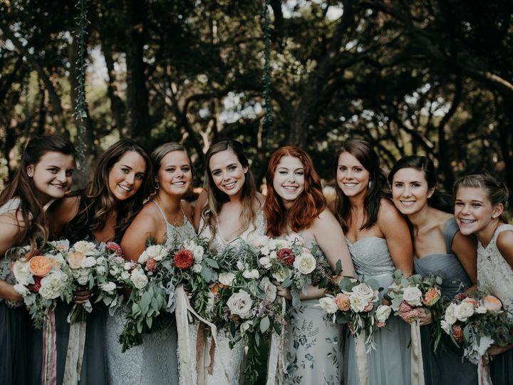 Tmx 3 Romanticsaddlerockranchweddingcaitlin Cameronemilymagersphotography 380 51 1057583 Woodland Hills, CA wedding transportation