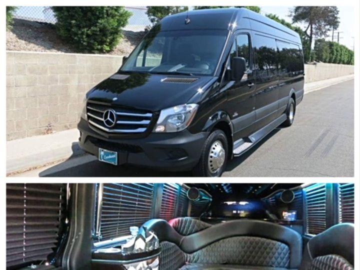Tmx Img 1208 51 1057583 Woodland Hills, CA wedding transportation