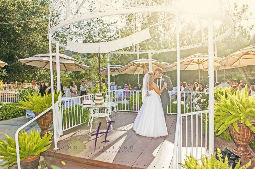 whispering oaks terrace venue pala temecula ca