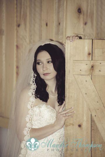 bridal brianna schultz 6551
