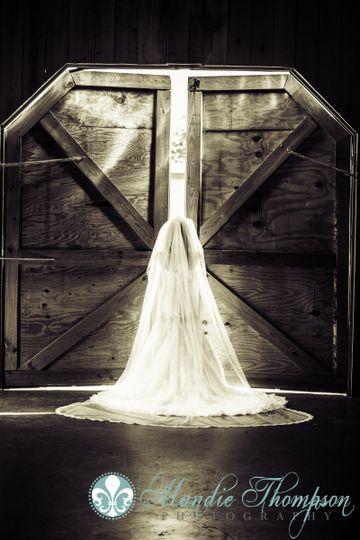 bridal brianna schultz 6591
