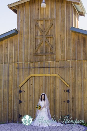 bridal brianna schultz 6614