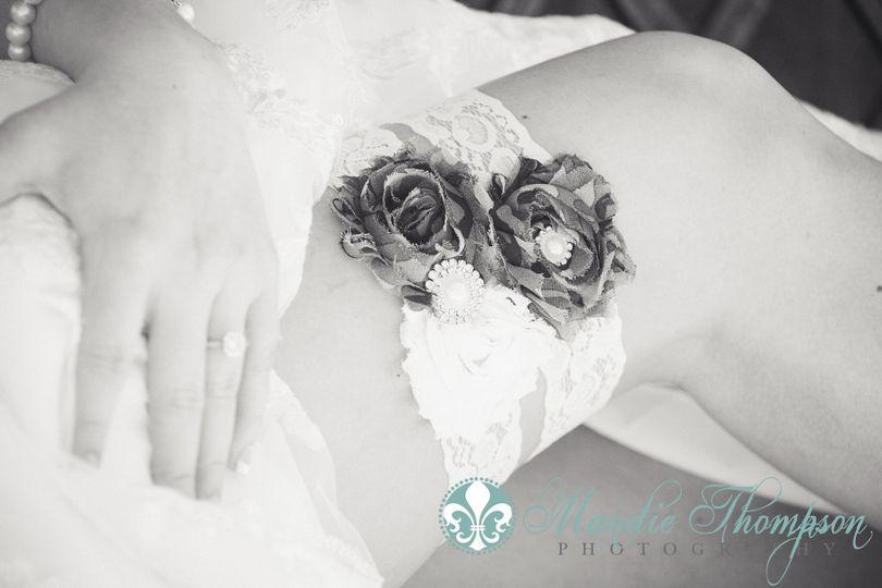 bridal brianna schultz 6652