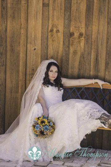 bridal brianna schultz 6683