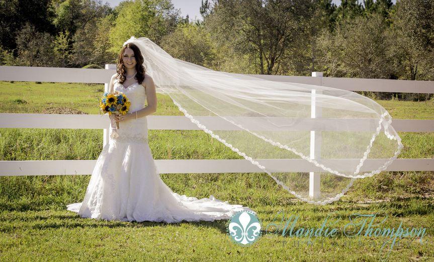 bridal brianna schultz 6709