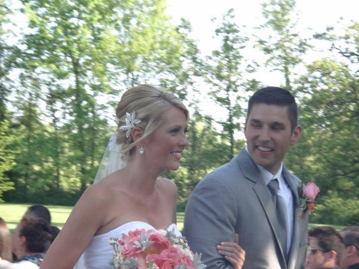 Tmx 1438269655964 Dsc03012 Denver, CO wedding beauty