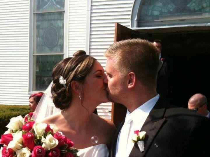 Tmx 1441917413564 Kim Underwood Denver, CO wedding beauty