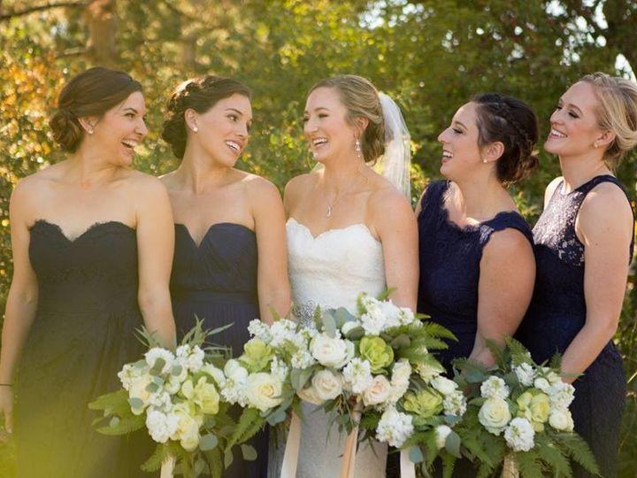 Tmx 1499641136885 16649192101549710740727774495549516410528408n Denver, CO wedding beauty