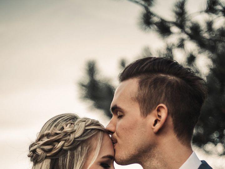Tmx 1532031740 1690535f4d4095d3 1532031739 3ad6581bf81d3bac 1532031738739 1 IMG 9142 Denver, CO wedding beauty
