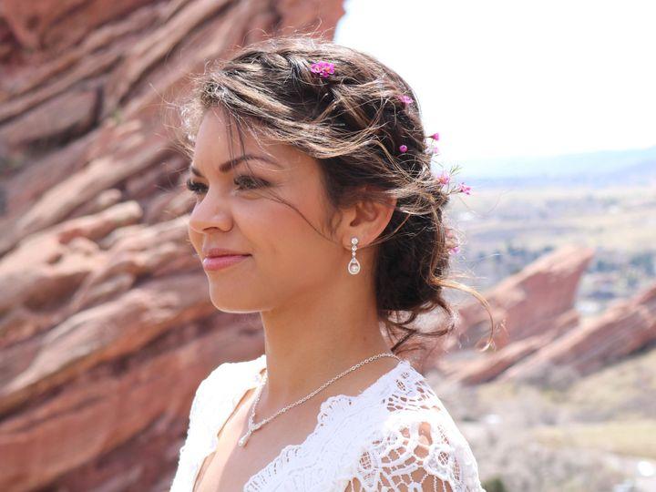 Tmx 1532032200 7b5deb4a2d110073 1532032196 592ede5413955703 1532032196296 5 31073370 210241462 Denver, CO wedding beauty