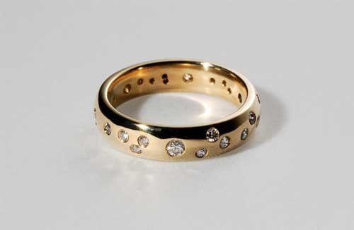 golddiamondstudbig