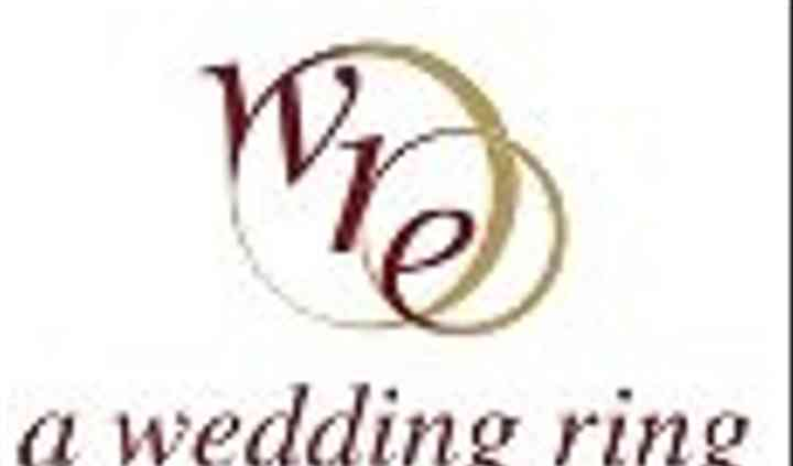 A Wedding Ring Experience