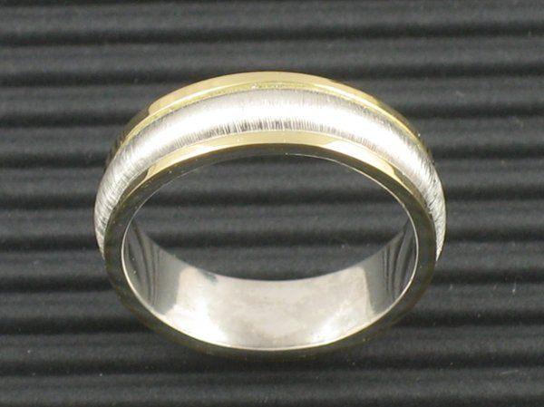 Tmx 1227470419686 IMG 1857 Tustin wedding jewelry