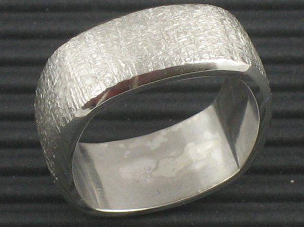 Tmx 1227470436041 IMG 1862 Tustin wedding jewelry