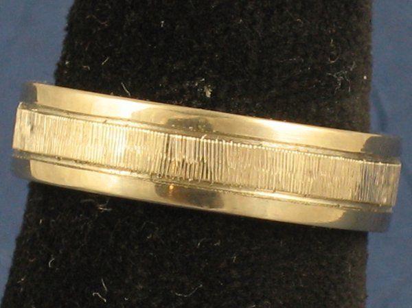 Tmx 1227470438853 IMG 2374 Tustin wedding jewelry