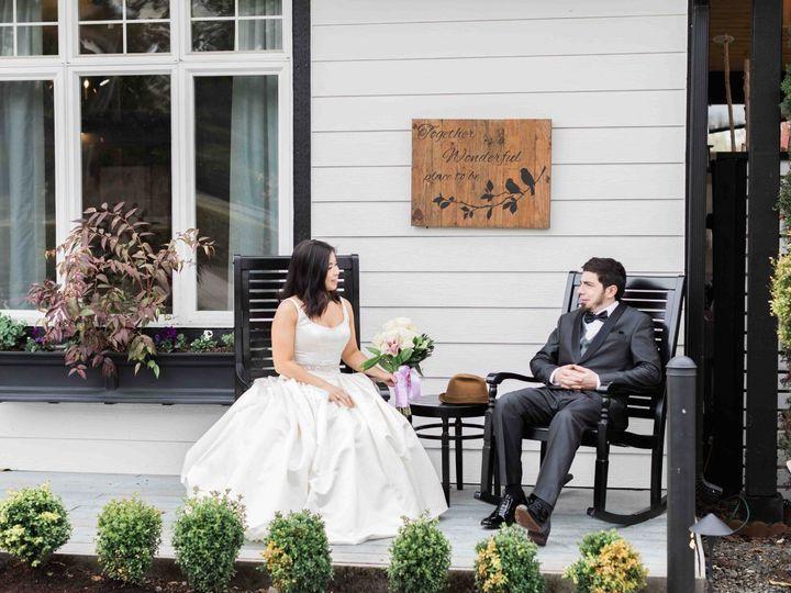 Tmx Christina Ernest Galle Events Wedding 22 51 1008583 1562217064 Monroe, WA wedding venue