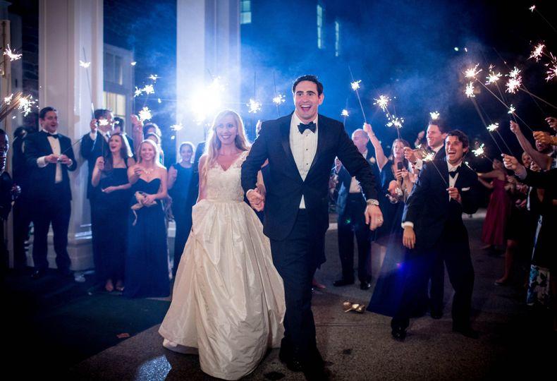 bonsignore wedding 0684