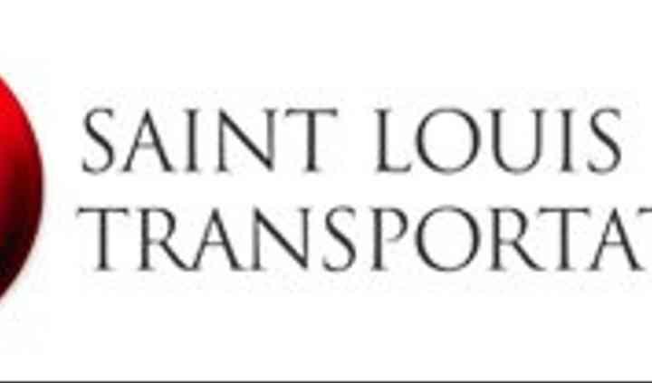 St. Louis Transportation
