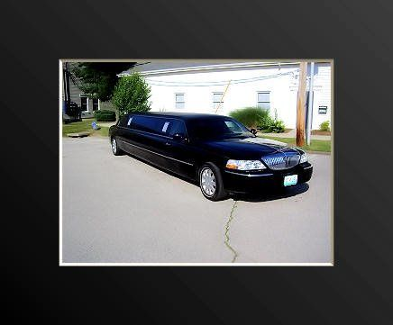 Tmx 1302919157096 P21Stretch050 Bridgeton wedding transportation