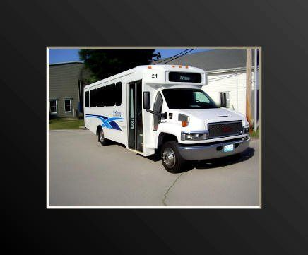 Tmx 1302919335018 Exterieur004 Bridgeton wedding transportation
