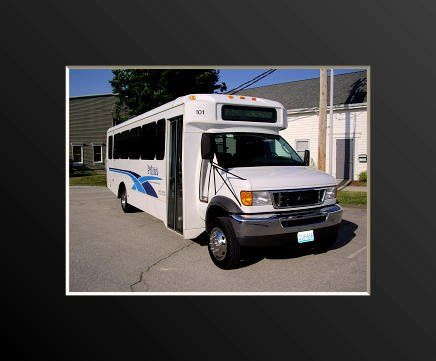 Tmx 1302919376736 Exterieur013 Bridgeton wedding transportation